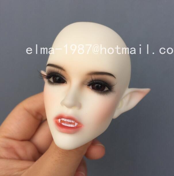vampire-aaliyah_1.jpg