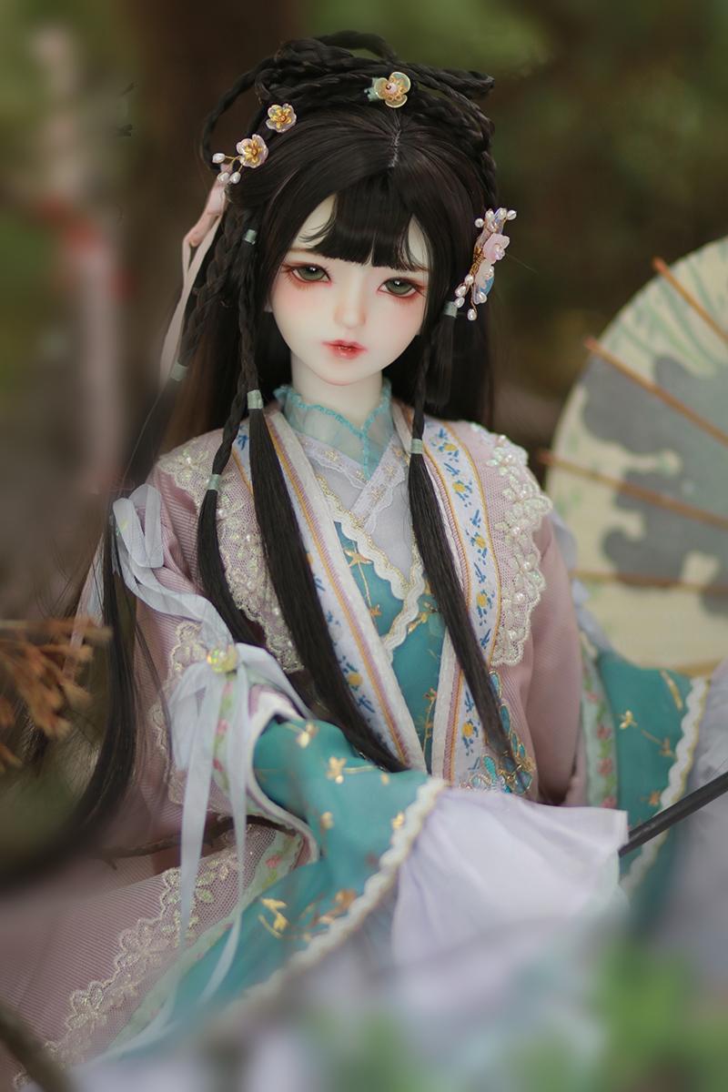 xuebaochai_1.jpg