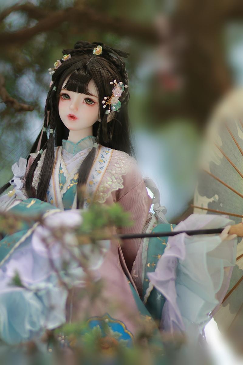 xuebaochai_2.jpg