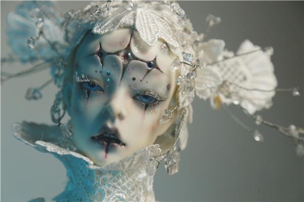 Miracle-doll-Jing_3.jpg