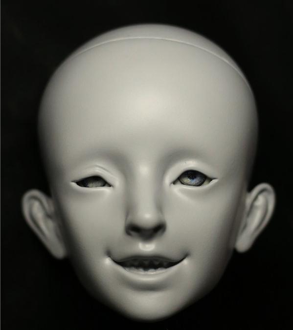 Miracle-doll-Vic_1.jpg