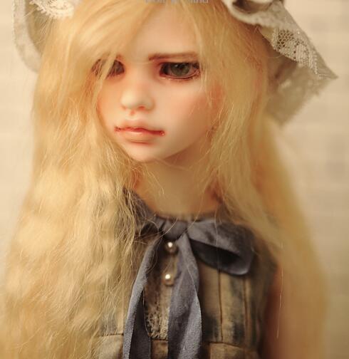 dim-Gayane_1.jpg