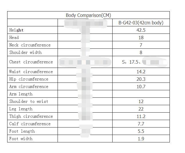 loongsoul-msd-girl-body-size.jpg