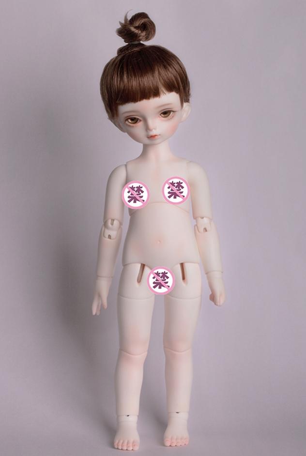 CD-girl-body_1.jpg