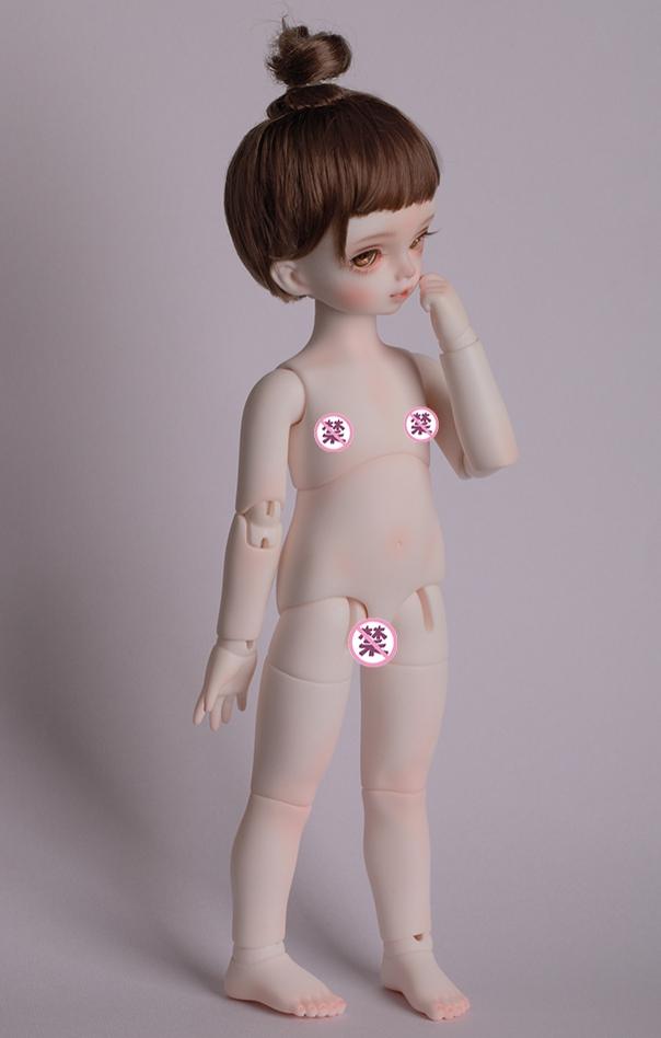 CD-girl-body_2.jpg