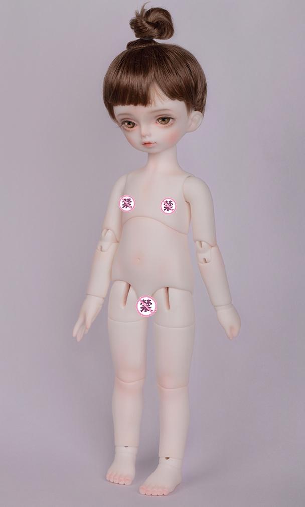 CD-girl-body_3.jpg