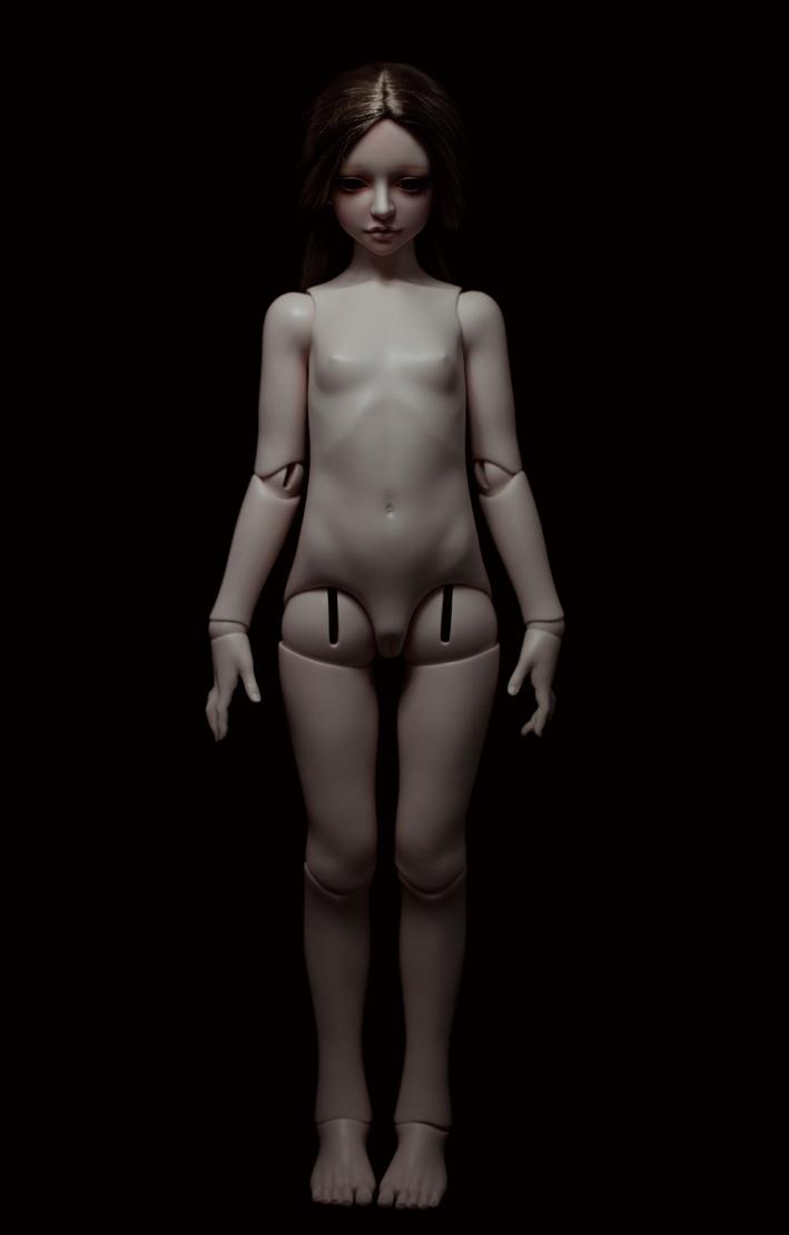 /Dolce-line-girl-body.jpg