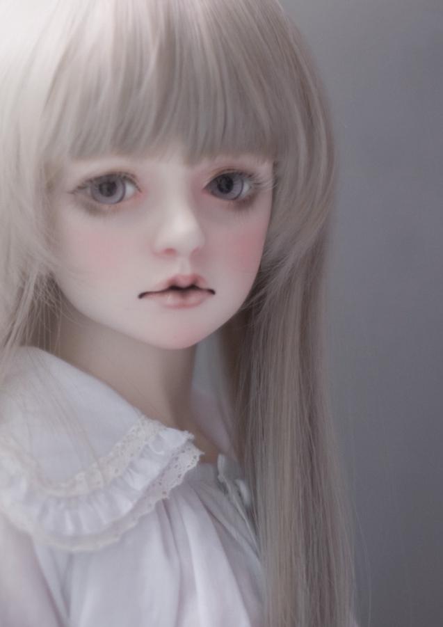 Gardenia_4.jpg