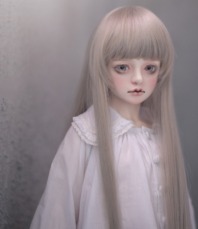 Gardenia_7.jpg
