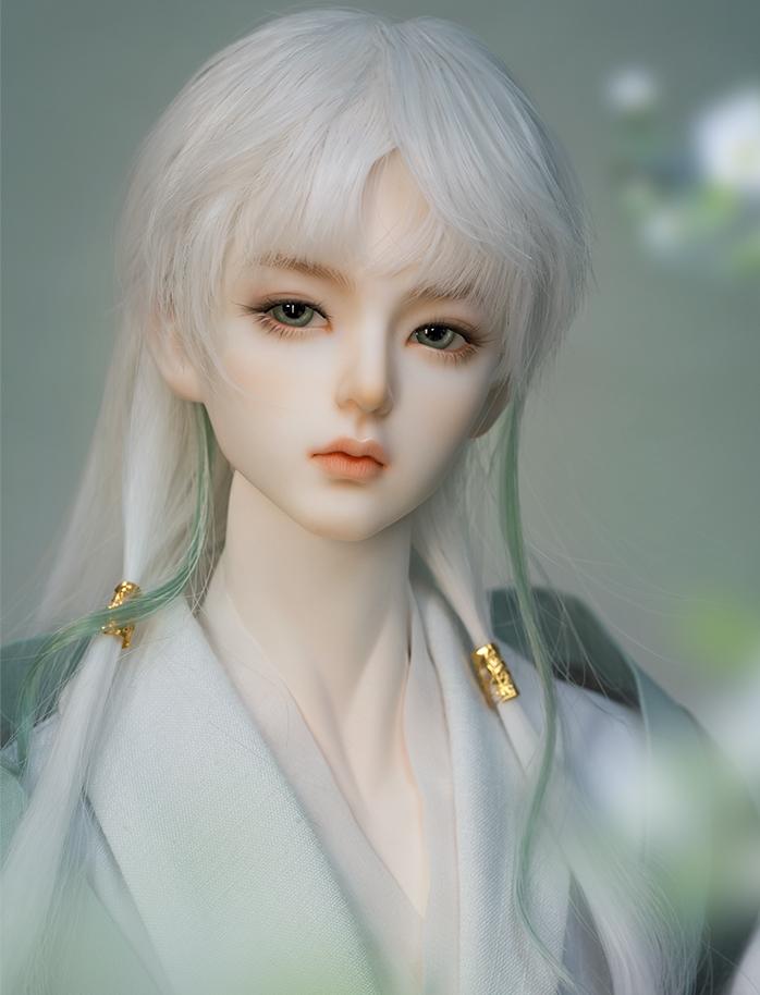 Loongsoul-GouMang_2.jpg