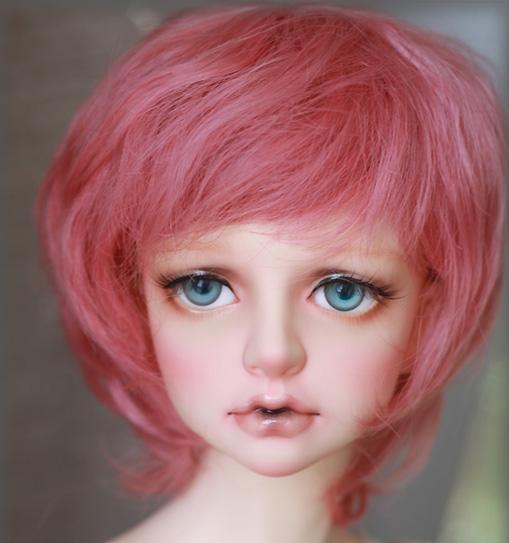 cherry-pink-wig_1.jpg