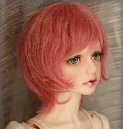 cherry-pink-wig_4.jpg