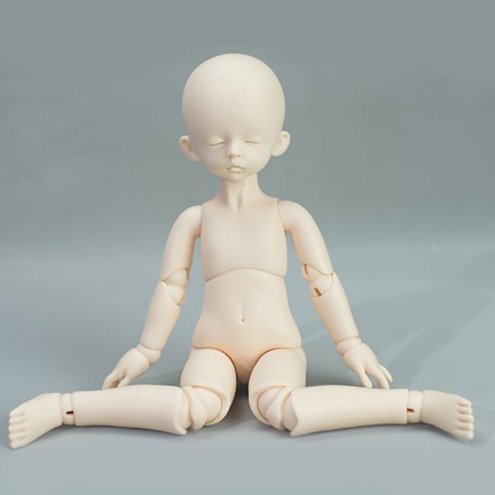 dancesoul-body_2.jpg