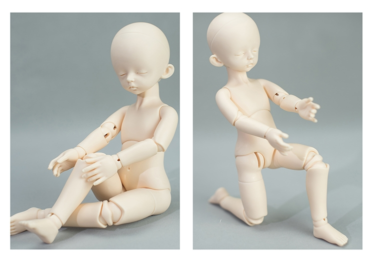 dancesoul-body_3.jpg