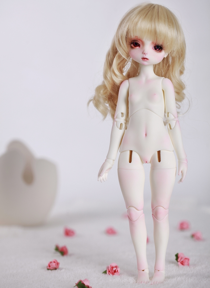 dollzone-girl-body-B27004_1.jpg