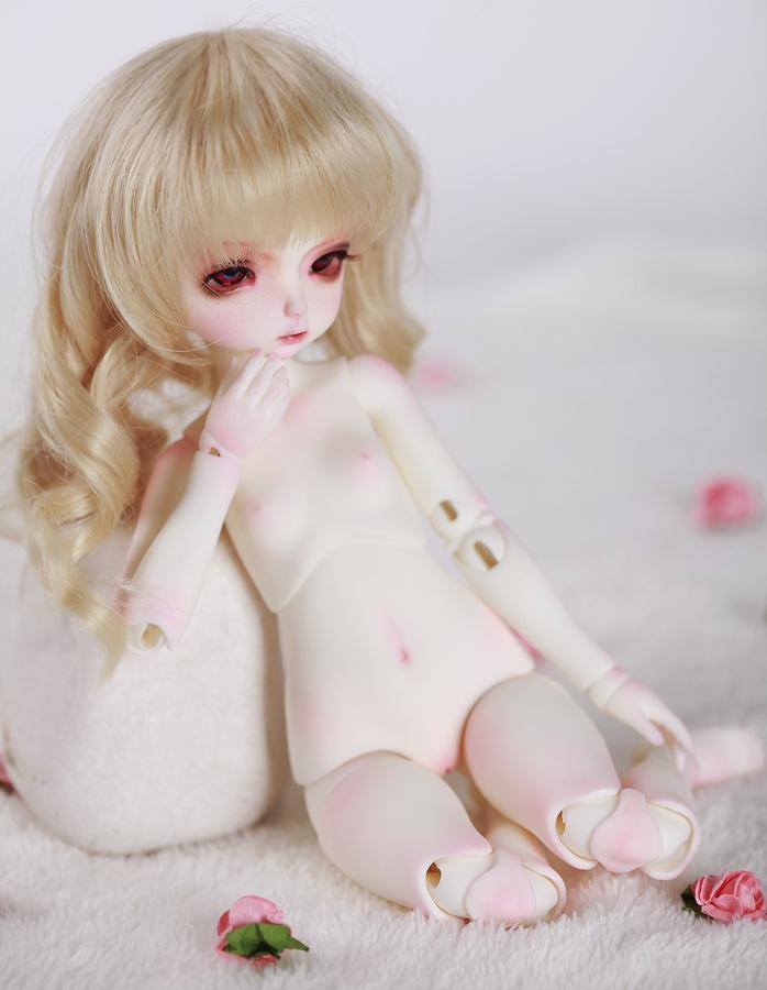 dollzone-girl-body-B27004_2.jpg