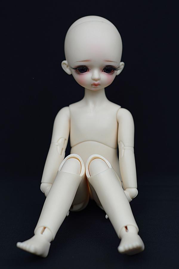 huajing-girl_1.jpg