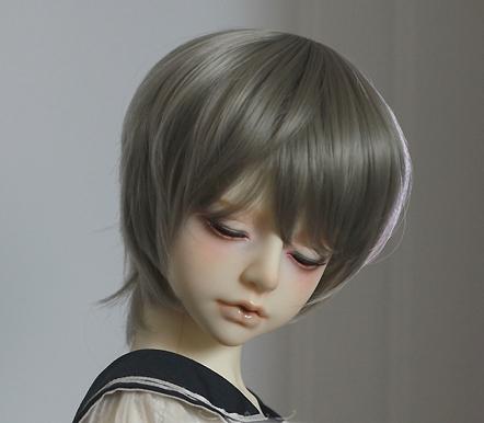 short-wig_10.jpg