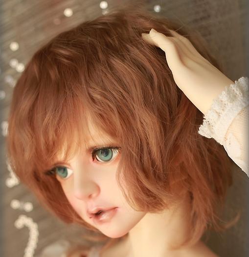 short-wig_4.jpg