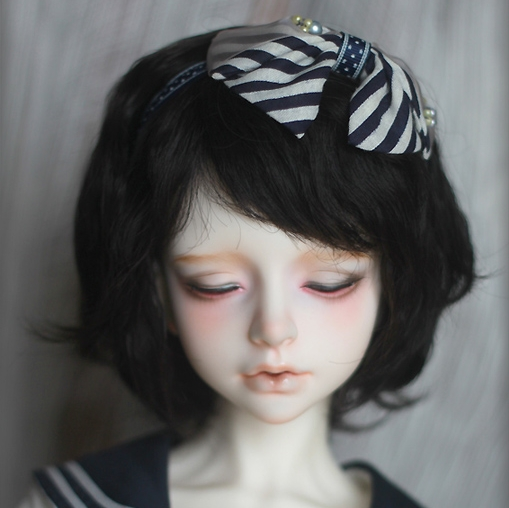 short-wig_5.jpg