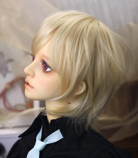 short-wig_8.jpg