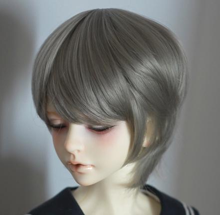 short-wig_9.jpg