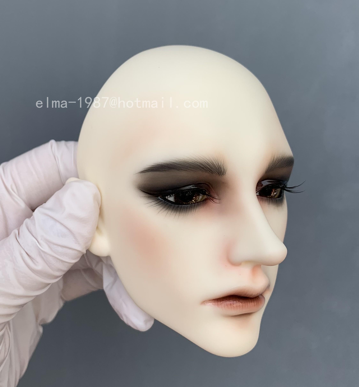 human-garion_1.jpg