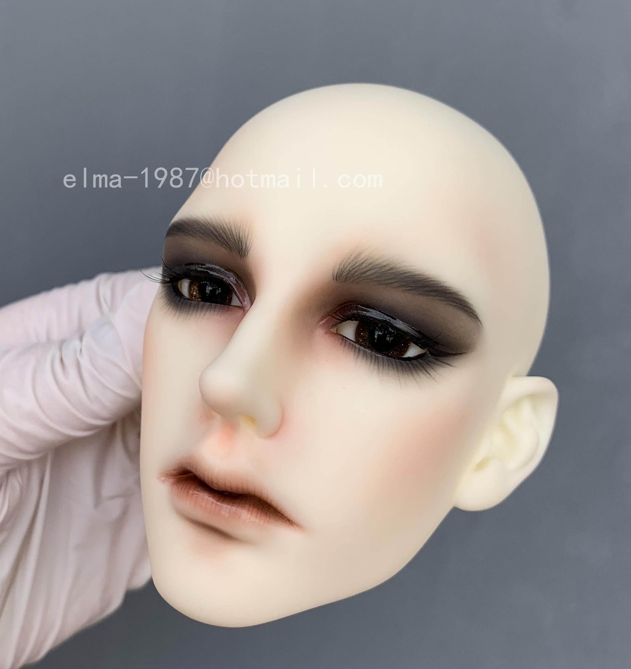 human-garion_2.jpg