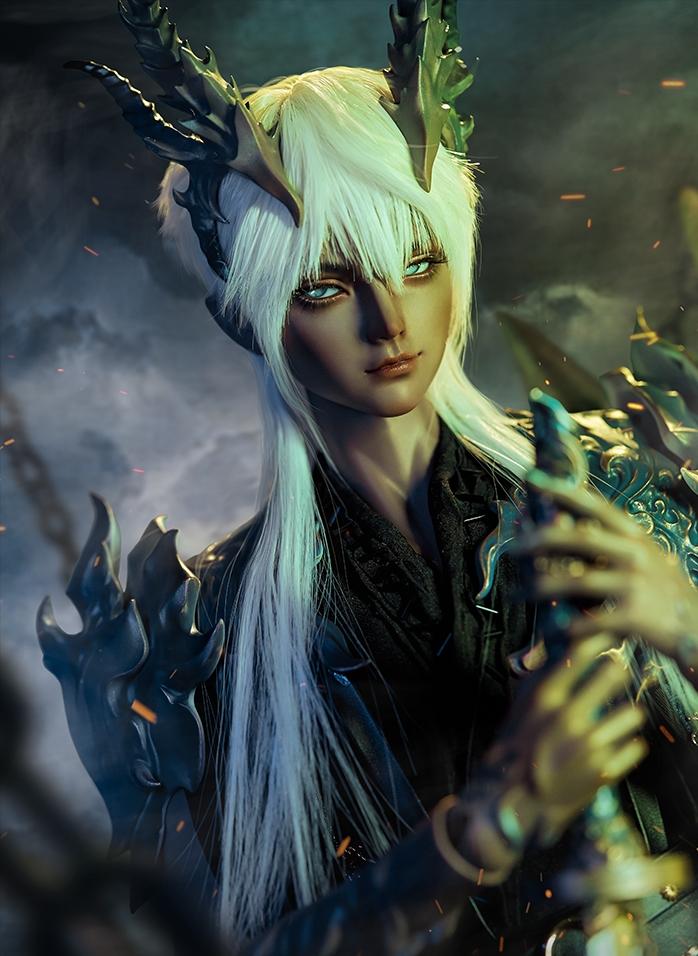 QiongQi-Fantasy-version_1.jpg