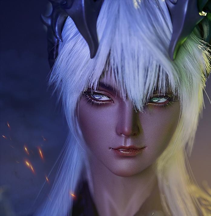 QiongQi-Fantasy-version_2.jpg