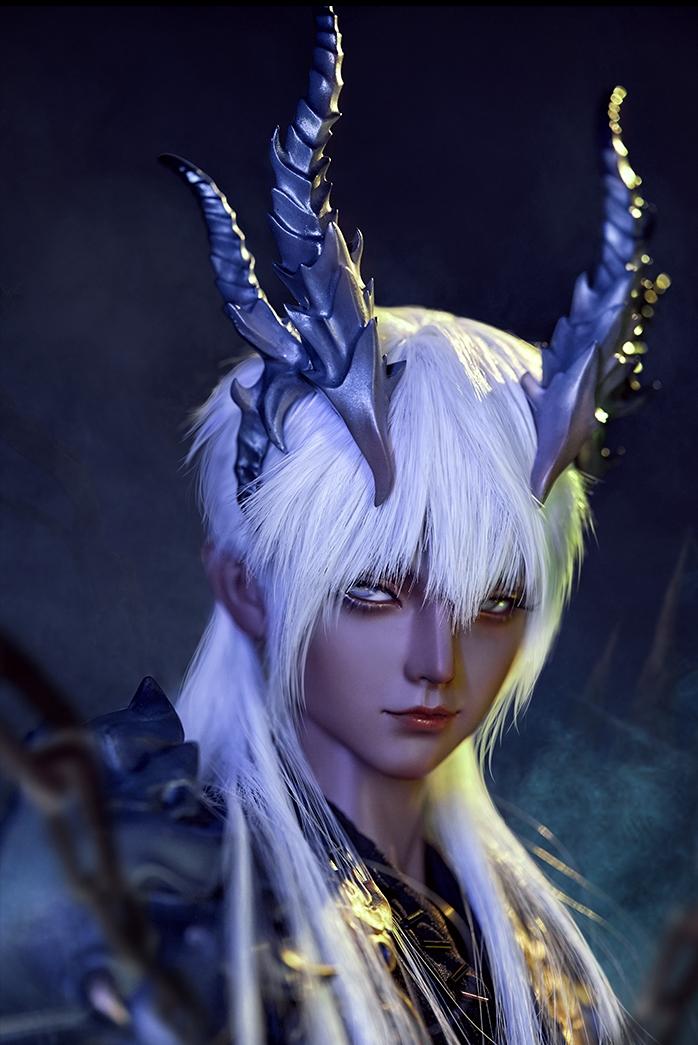 QiongQi-Fantasy-version_3.jpg