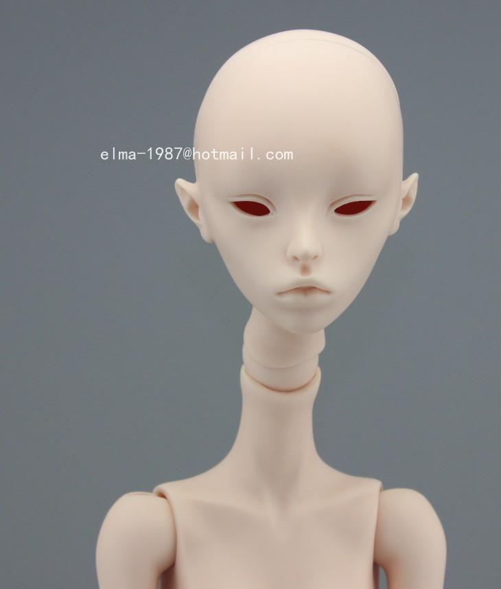 normal-skin-stacy-2.jpg