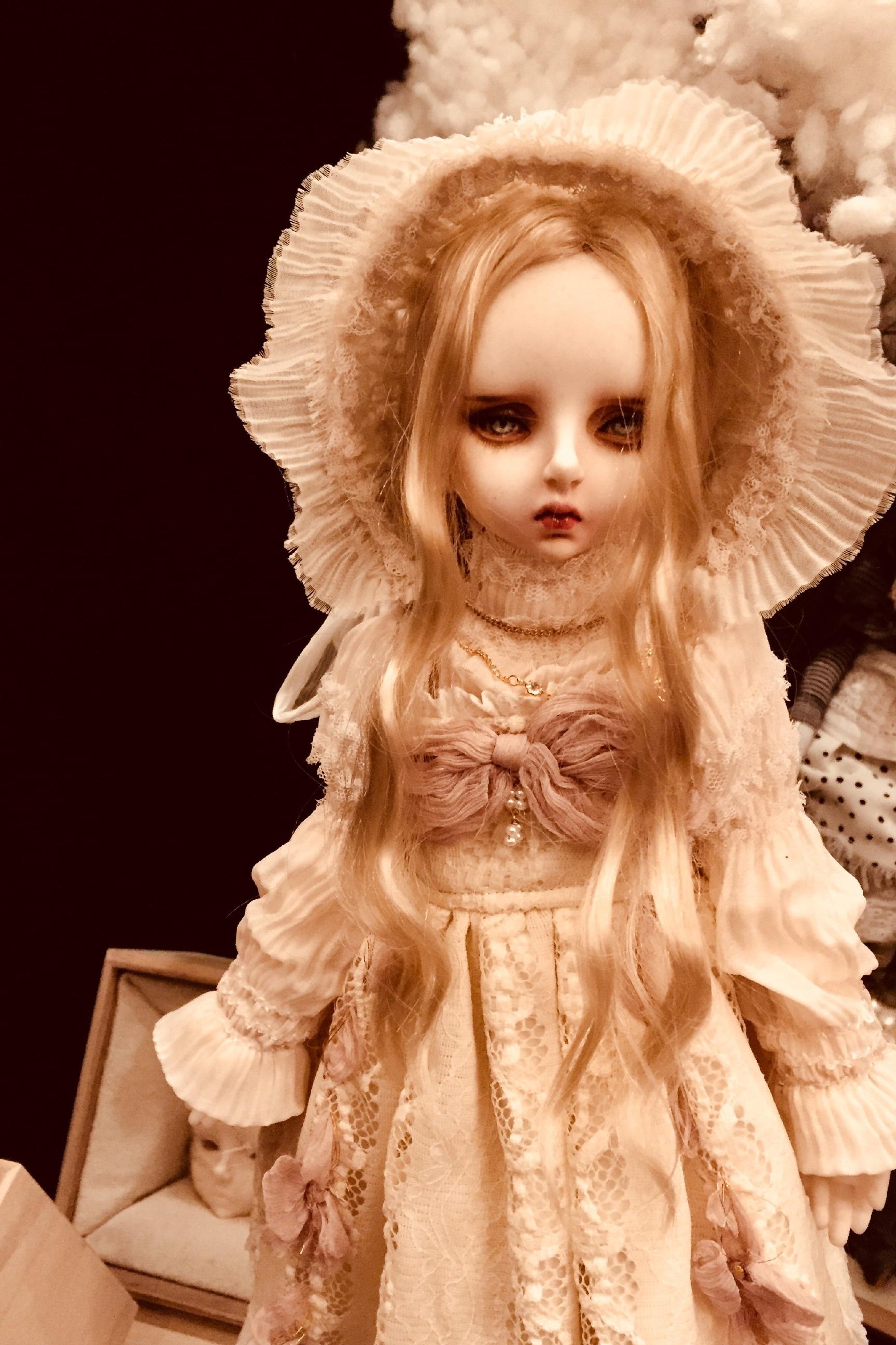 Miss-antique_2.jpg