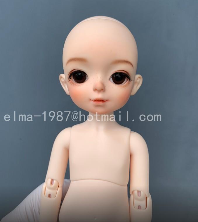 normal-skin-mingbao_1.jpg