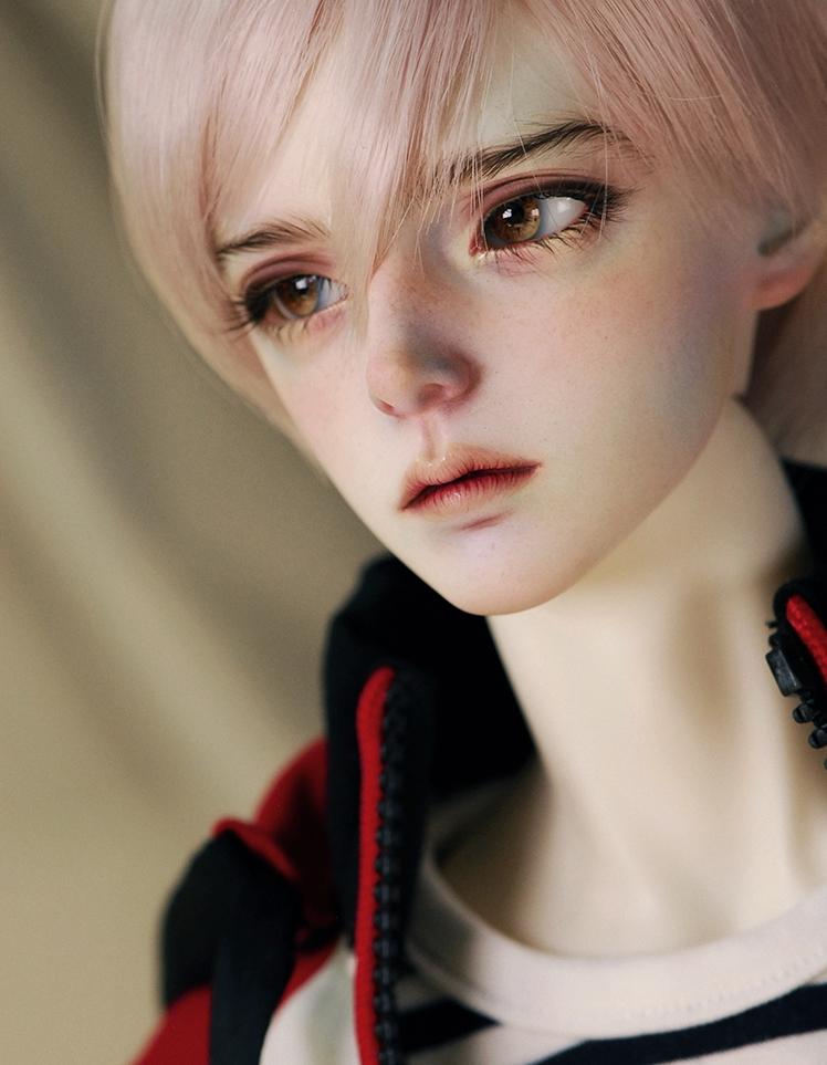 DollDream-Aries_1.jpg