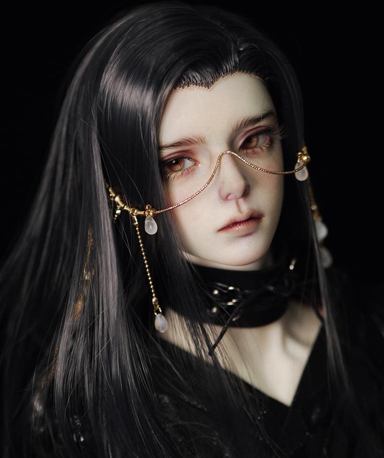 DollDream-Aries_3.jpg