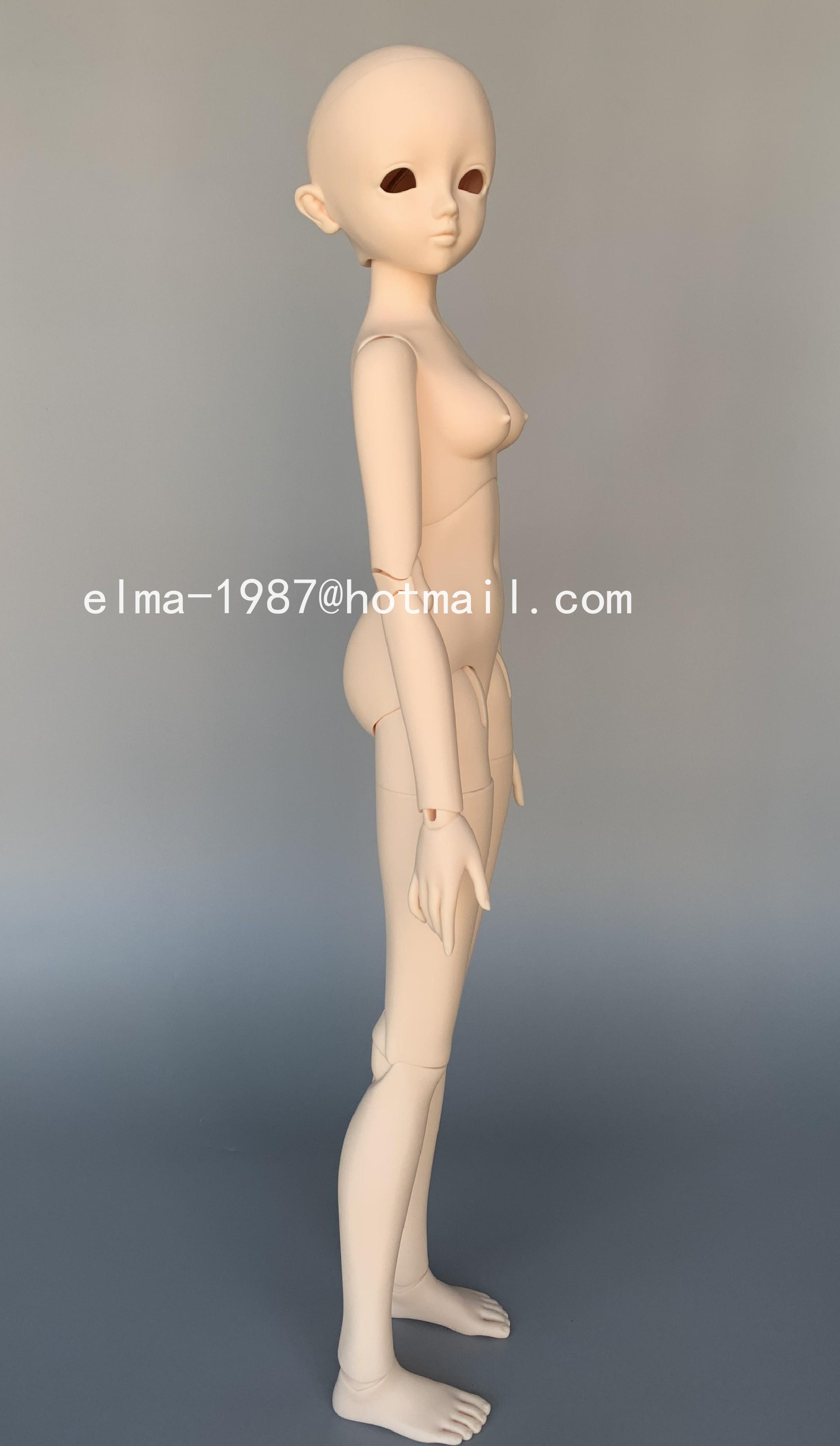 ae-girl-body-volks-charlotte_3.jpg