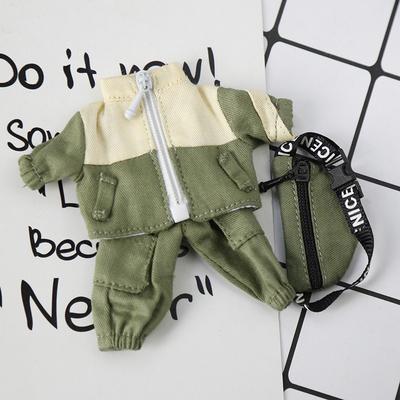 clothes_6.jpg