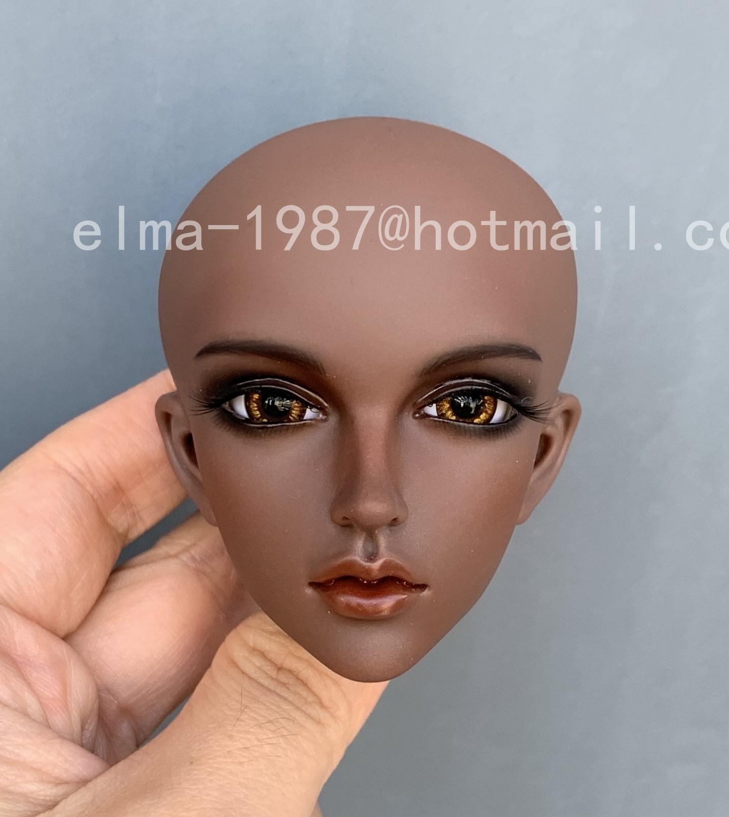 dark-brown-jid-voilet_1.jpg