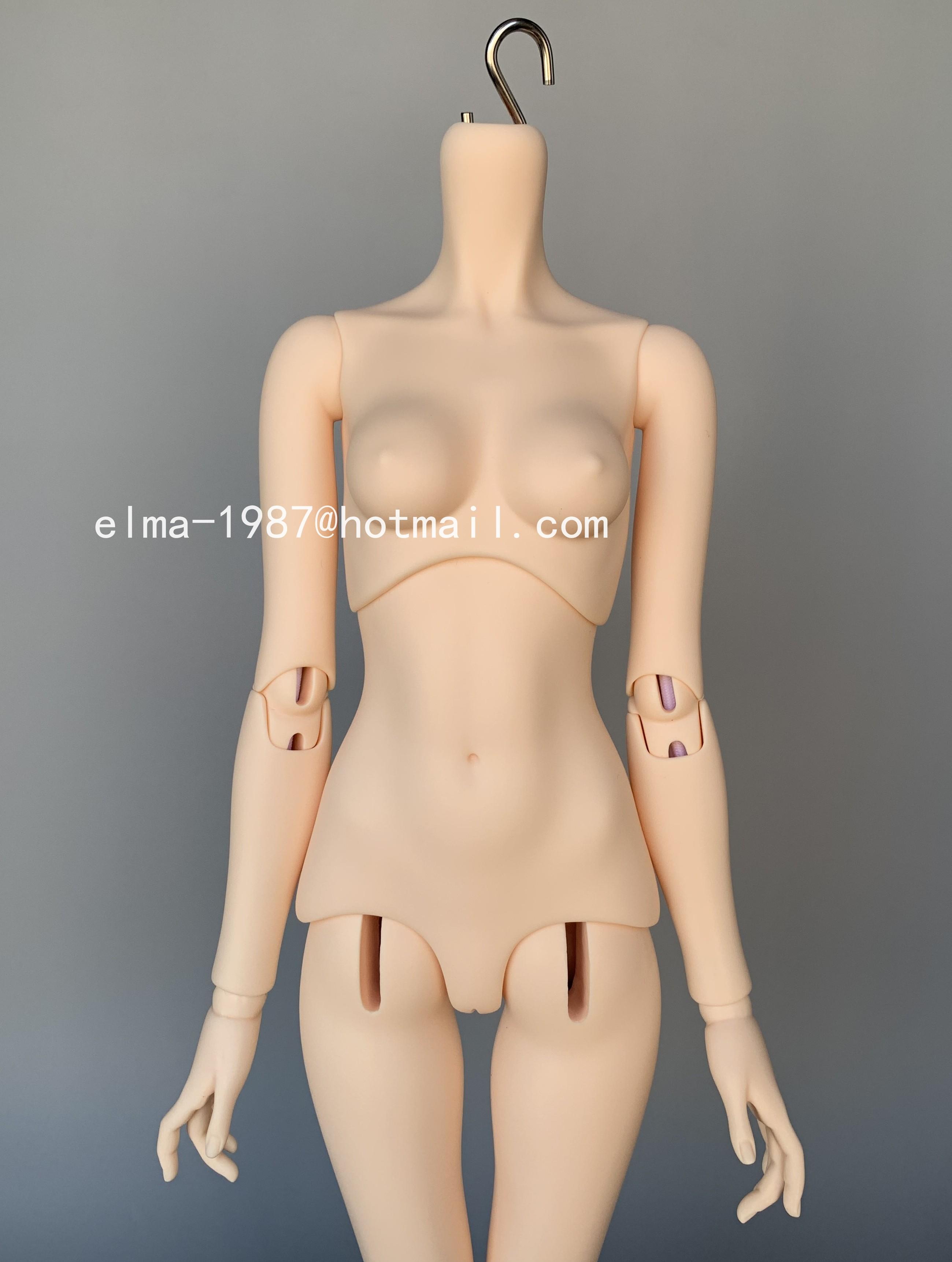 loongsoul-58-girl-body_2.jpg