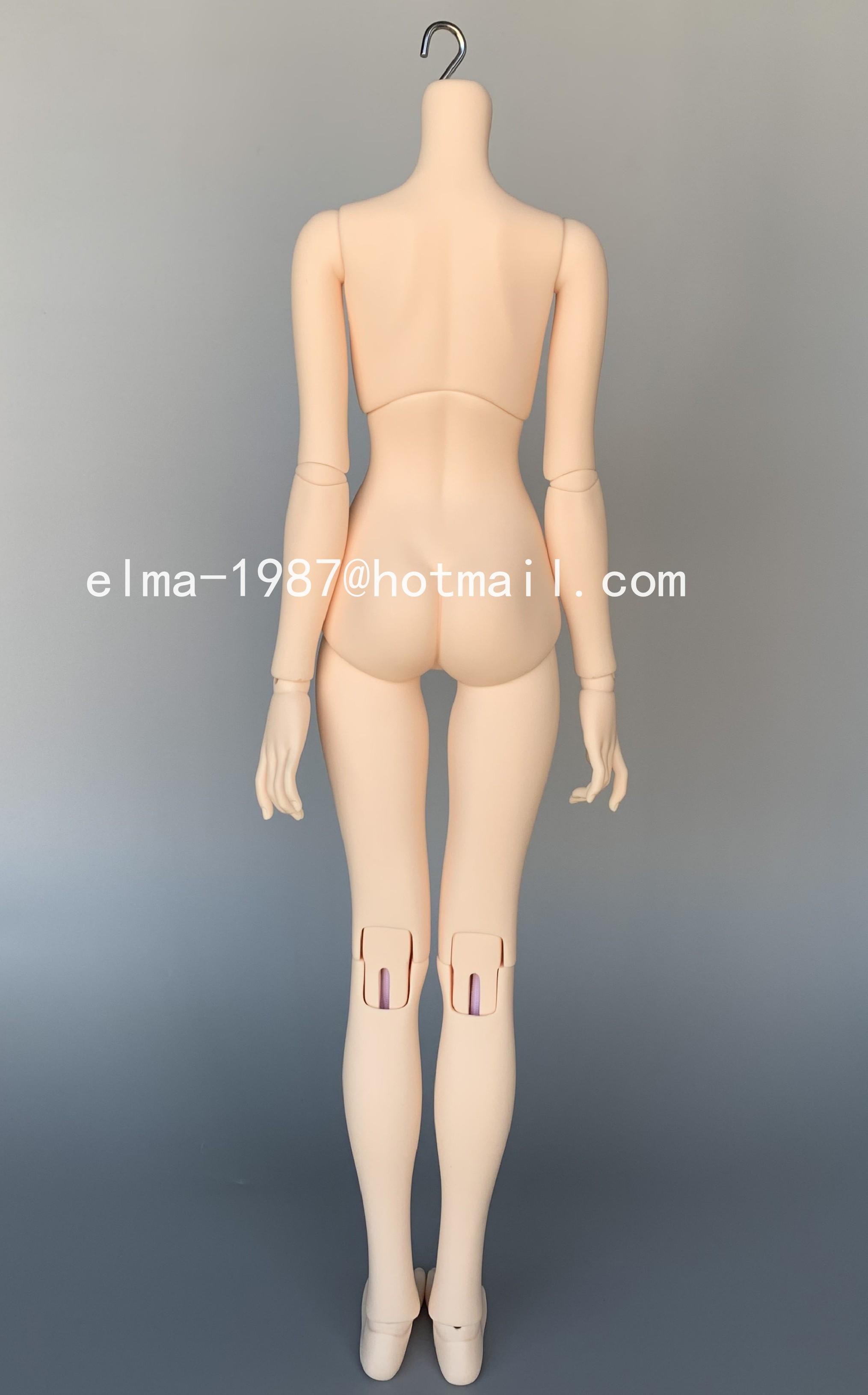 loongsoul-58-girl-body_4.jpg