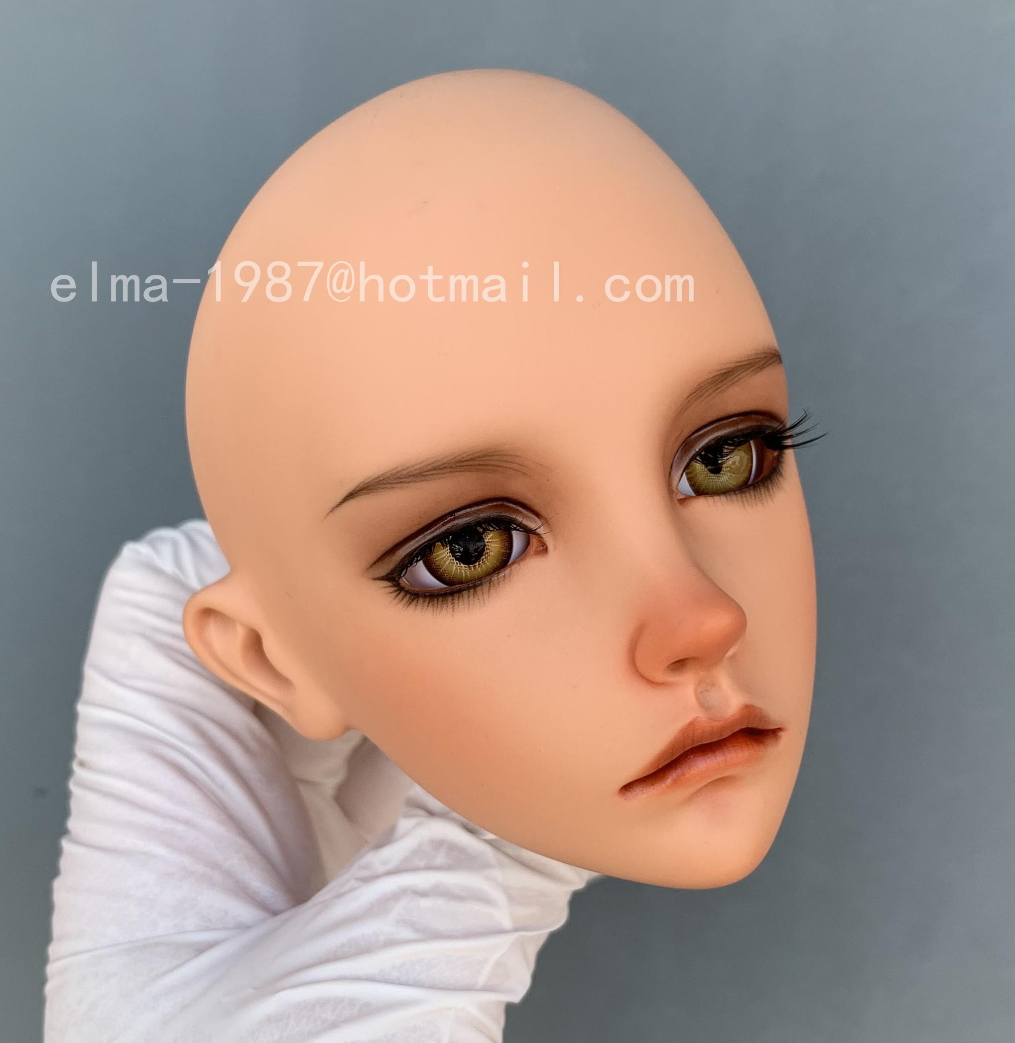 merlin-custom-makeup_1.jpg