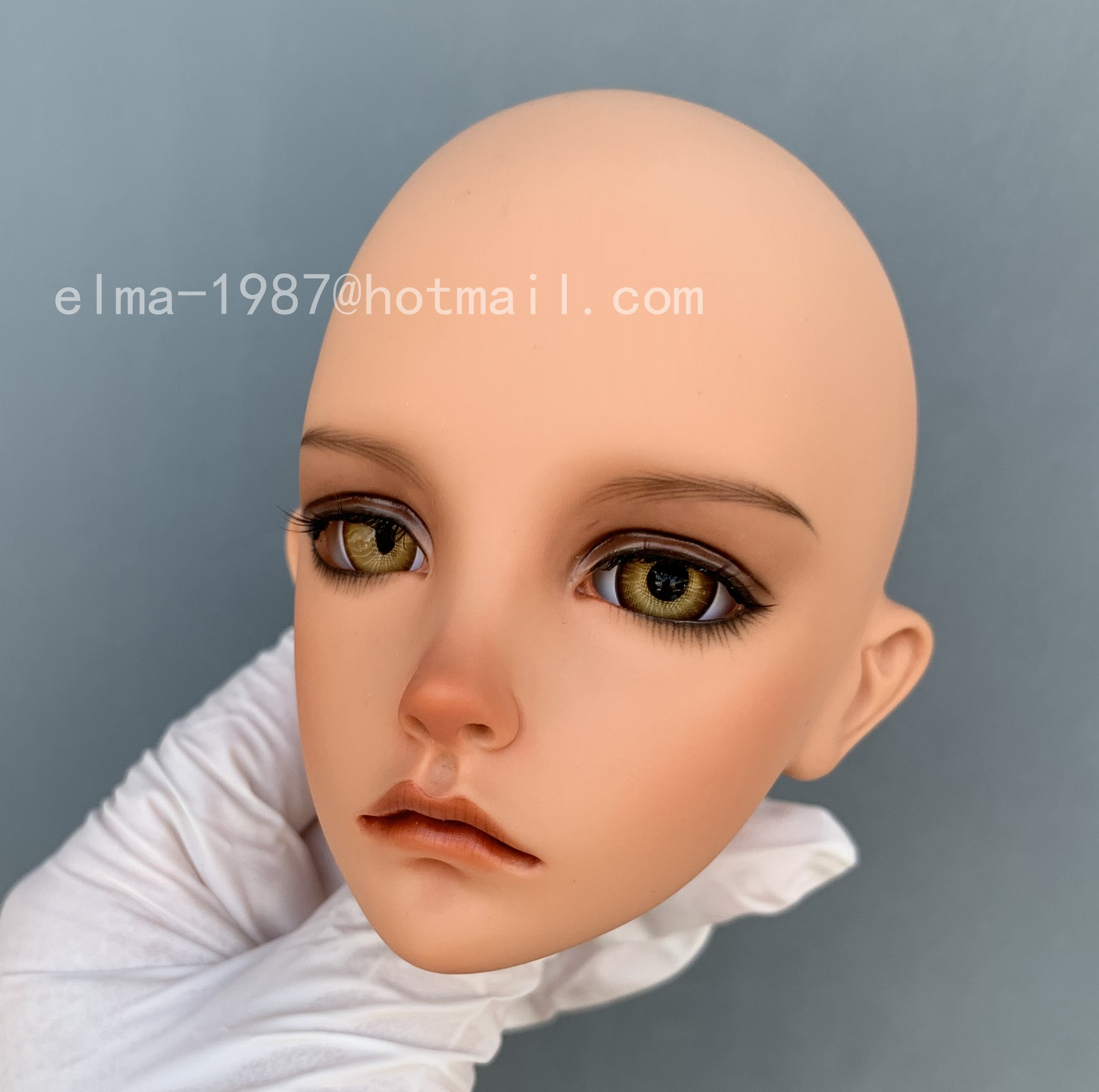 merlin-custom-makeup_2.jpg