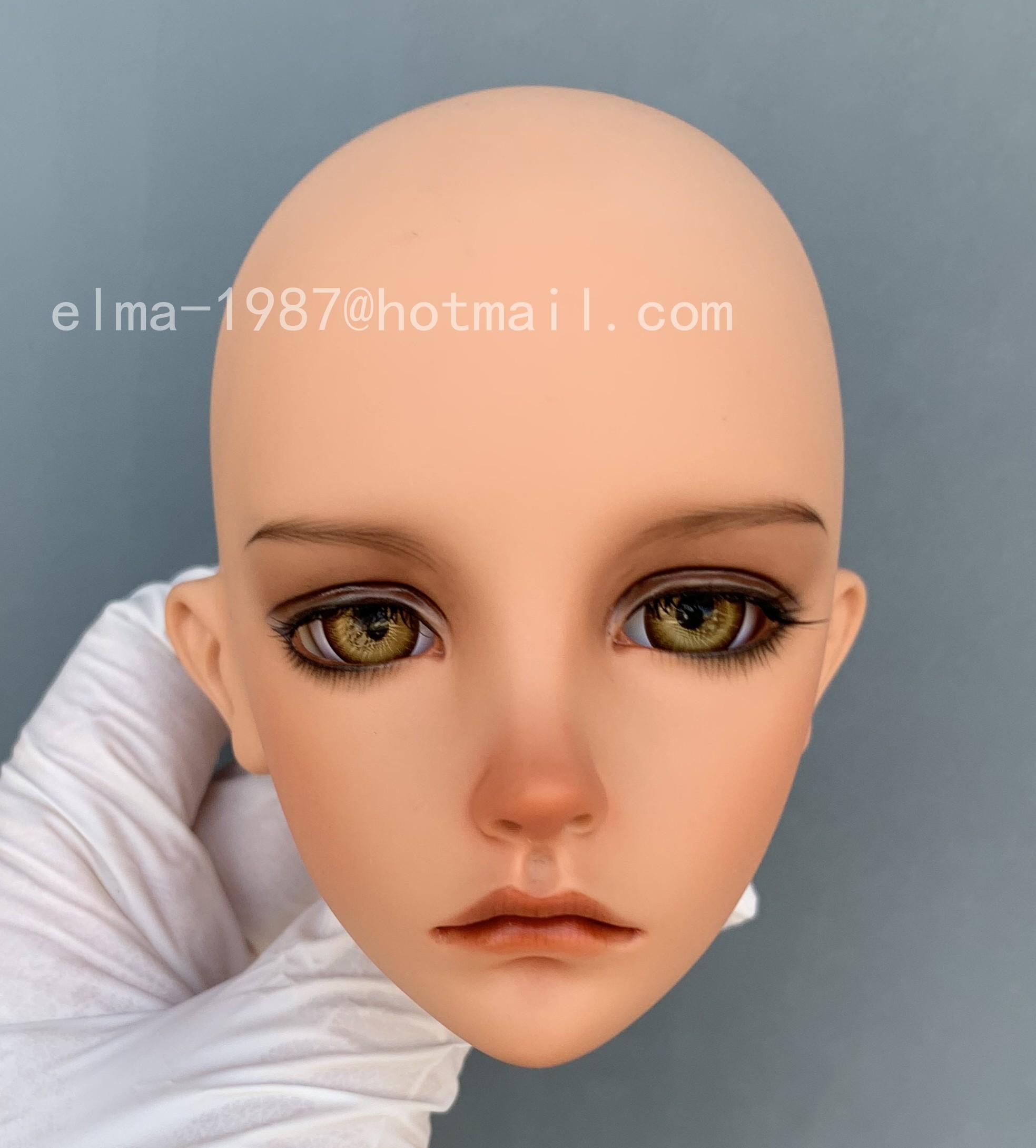 merlin-custom-makeup_3.jpg