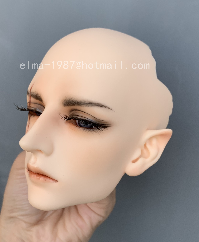 normal-skin-hyperon_3.jpg