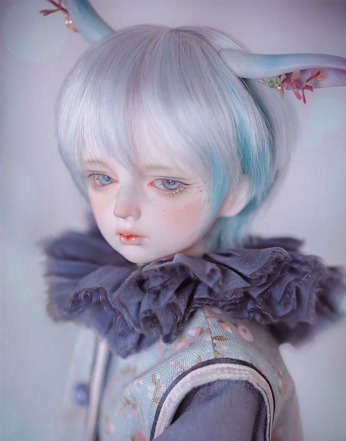 CD-Remy_1.jpg