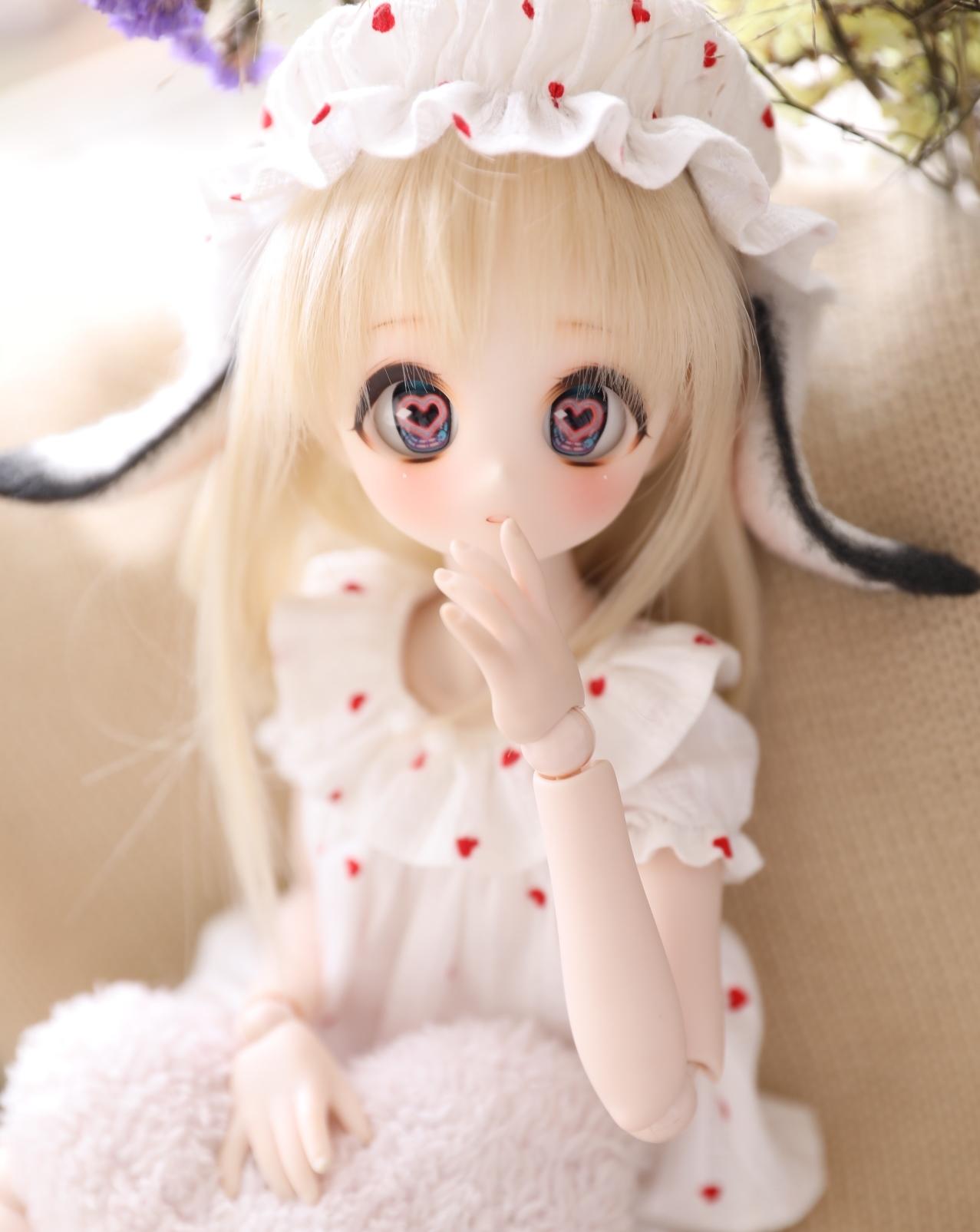 Anime-face-Tuqiu_1.jpg