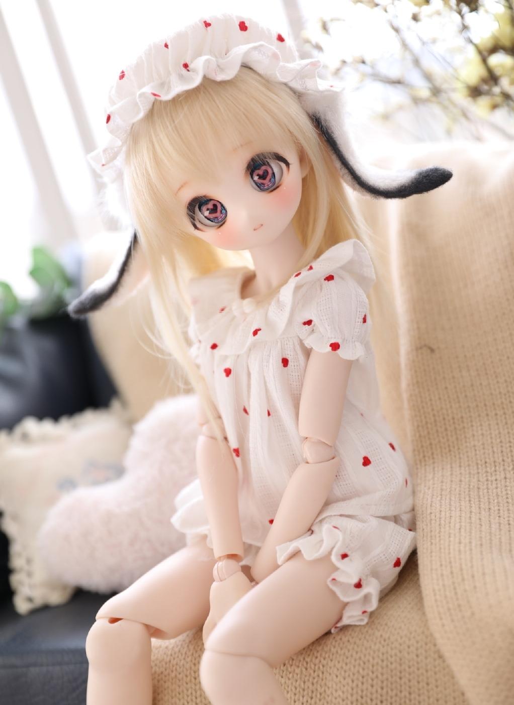 Anime-face-Tuqiu_2.jpg