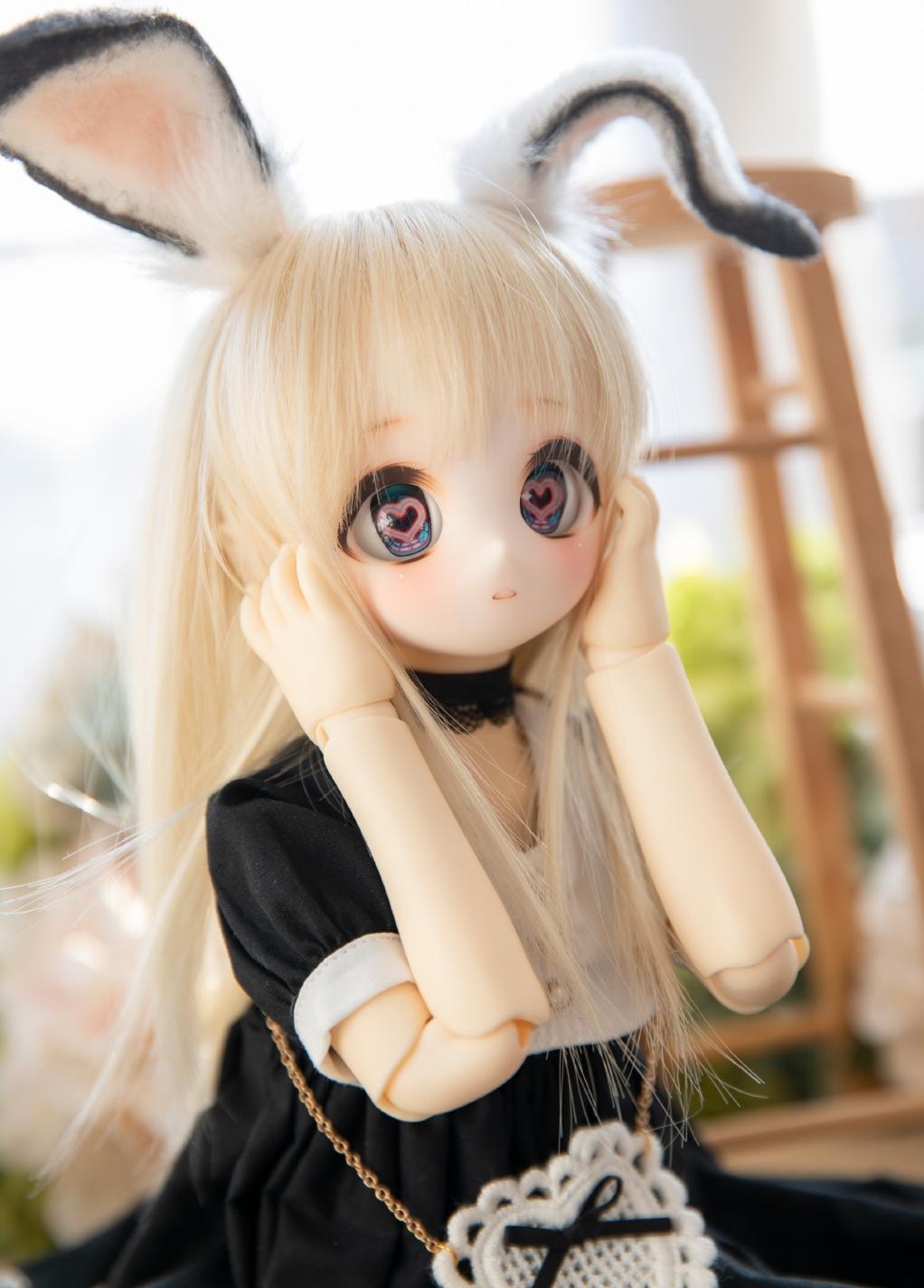 Anime-face-Tuqiu_3.jpg