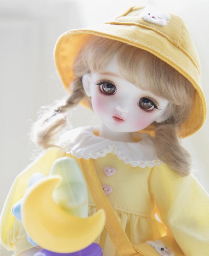 Cute-girl-POCO_2.jpg